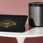 Sonos Wireless: Components Explained