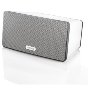 wireless speaker reviews