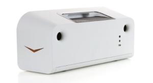klipsch music center kmc 3 portable wireless speaker system review