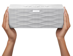 jawbone big jambox wireless bluetooth speaker review