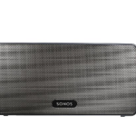 Sonos PLAY: 3 Wireless Speaker Review