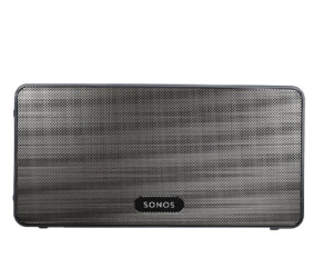 Sonos PLAY: 3 Wireless Speaker Review