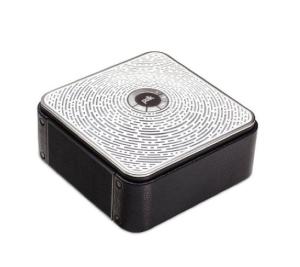 are wireless speakers wireless
