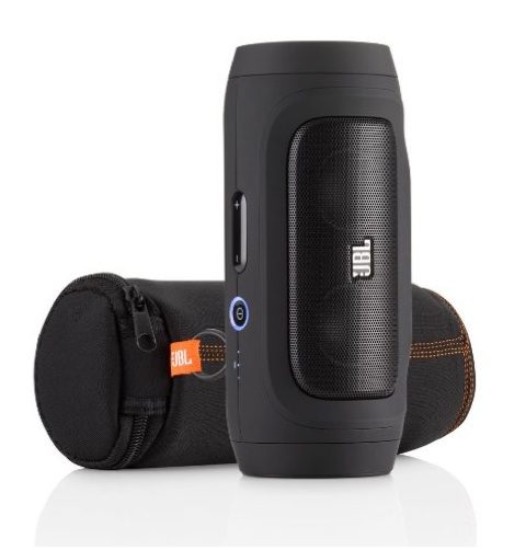 JBL-Charge-Portable-Wireless-Bluetooth-Speaker