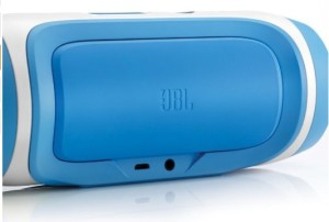 JBL-Charge-Portable-Wireless-Bluetooth Speaker