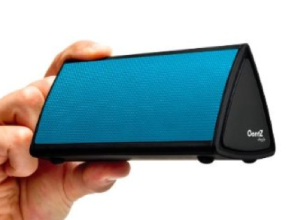 OontZ Angle Ultra-Portable Wireless Bluetooth Speaker Review