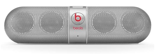 Beats Pill Wireless Speaker Review Sound Of Wireless Music
