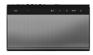 Creative Sound Blaster ROAR: Portable Bluetooth Wireless Speaker Review