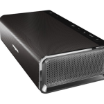 Creative Sound Blaster ROAR best wireless Speaker