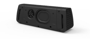 Fugoo Tough Bluetooth Wireless Speaker Review