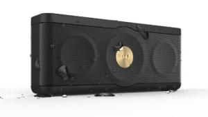 TDK Life on Record TREK Max A34 Wireless Weatherproof Speaker Review