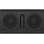 skullcandy air raid wireless speaker