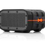 Braven waterproof wireless speaker