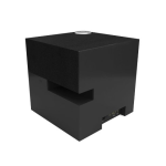 Definitive Technology Cube Black