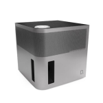 Definitive Technology Cube Wireless Bluetooth Speaker Review