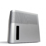 Definitive Technology Cube Silver