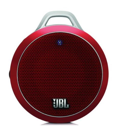 JBL Micro