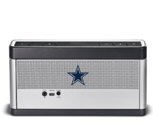 Bose SoundLink III Cowboys Back