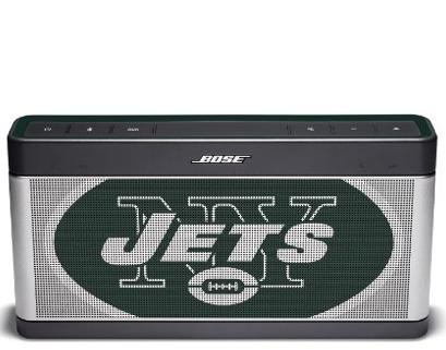 Bose SoundLink III Jets