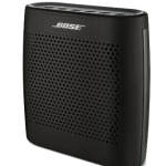 Bose Soundlink Color Black
