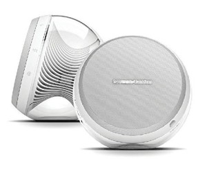 Nova Wireless Speaker System
