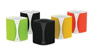 Pure Jongo S3 wireless speaker review