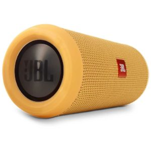 JBL Flip 3 Bluetooth Speaker Review