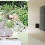 Sony SRS ZR5 Bluetooth Wireless Speaker Review