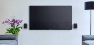 Sony SRSZR5 wireless speaker review