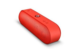 Beats Pill Plus Bluetooth wireless speaker