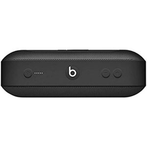 Beats Pill Plus Bluetooth wireless speaker review