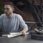 Sony SRSHG1 Wireless Speaker Review